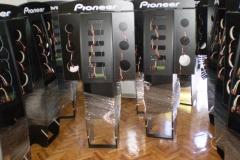 pioneer police za radio i zvucnike