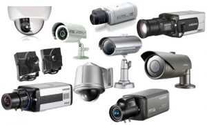kamere-za-video-nadzor-bubice