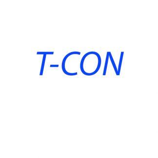 T-Con Boards